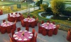 Costa Jilton - Villanueva del Pardillo: Menú básico o premium con entrantes, principal, café o postre y botella de vino o bebida desde 29,95 € en Costa Jilton