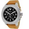 Armani Men's Watches
