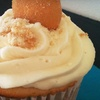 Up to 55% Off Cupcakes at Cupcake Concept