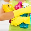 Half Off Cleaning Services from Assured Cleaning