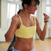 Up to 55% Off Zumba in Winston-Salem
