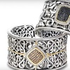 Up to 60% Off at Star Jewelers in Broken Arrow