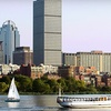$8 for Boat Tour from Charles Riverboat Company