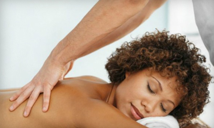 Pettinato Chiropractic Center - Etna - Sharpsburg: $25 for a One-Hour Medical Massage at Pettinato Chiropractic Center in Gibsonia ($55 Value)