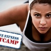 Positive Fitness - Warsaw: $25 for One Month of Unlimited Boot-Camp Classes at Positive Fitness