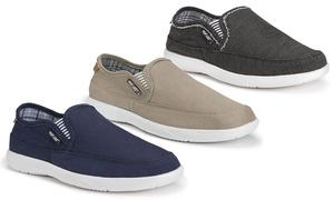 276bc85ce0e Top Product Reviews. Muk Luks Men s Otto Slip-On Shoes