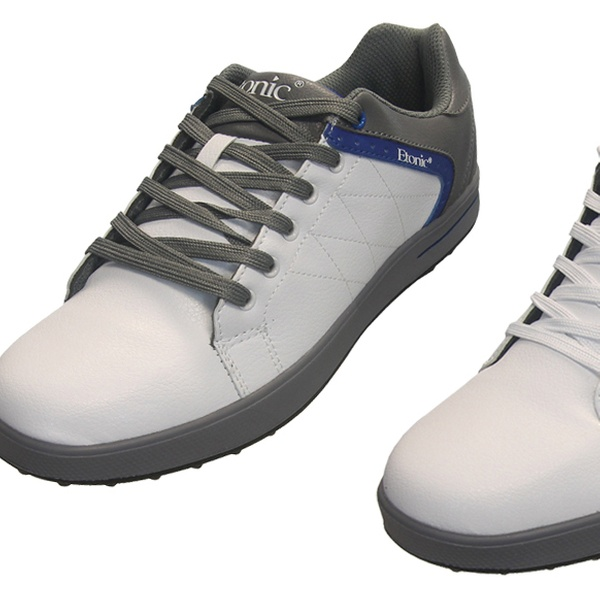 a406143d96acf1 Up To 44% Off on Etonic Men's Golf Shoes | Groupon Goods