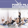75% Off Power Pilates Classes