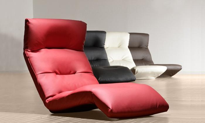 Sofa o chaise longue groupon goods - Smontare divano poltrone sofa ...