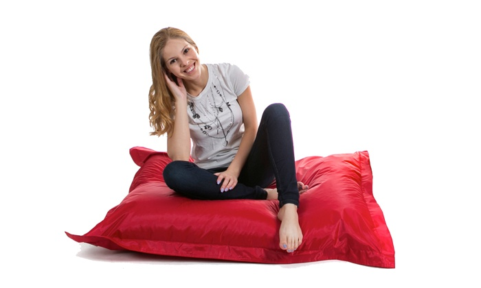 Lazy Life Paris Deal Of The Day Groupon