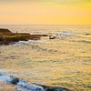 Up to 67% Off Tour of La Jolla or San Diego