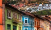 ✈ 5-Day Tour of Ecuador and the Amazon w/ Air from Gate 1 Travel