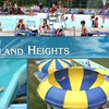 47% Off at Maryland Heights Aquaport
