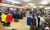 Valenti Sports - Brighton: Footwear or Apparel and Sporting Goods at Valenti Sports in Brighton