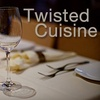 Half Off Casual Gourmet at Twisted Cuisine in Kenosha