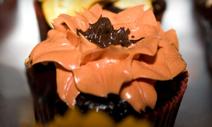 Sweet Wise - Nashville: $35 for an All-Inclusive Fondant Class at Sweet Wise ($75 Value)