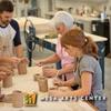 Half Off Arts Classes in Mesa