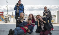 One-Day DSLR Course for One or Two at Perfect Photo Company (58% Off)