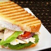 $10 for American Fare at Manhattan Bar & Lounge in Rockville Centre