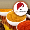 Spice Crafters Inc.: $7 for PRIMO27 Spice Blend and Seasoning Salt from Spice Crafters Inc.