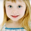 Up to 76% Off at Evansville Pediatric Dentistry