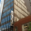 Up to 47% Off at Ivy Boutique Hotel in Chicago
