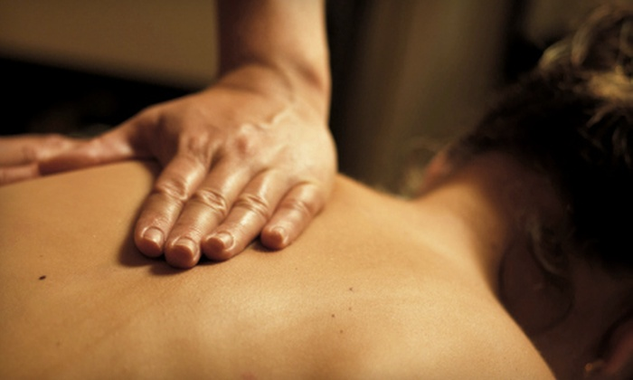 SportCo Rehabilitation - Aurora: $35 for a One-Hour Massage at SportCo Rehabilitation ($70 Value)