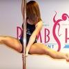 65% Off Pole-Dancing Fitness Classes in Joliet