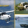 Up to Half Off Private Flying Tour