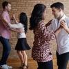 10 o 20 lezioni di Balli Caraibici