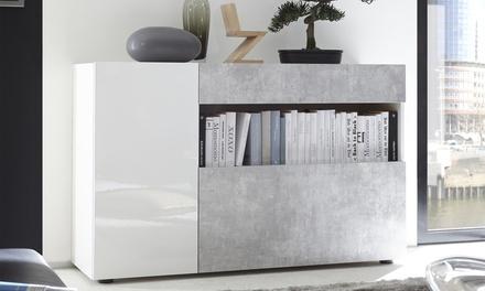 Buffet Nico TFT Furniture