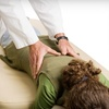 Up to 92% Off Chiropractic-Treatment Package
