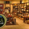 52% Off Products at Oil & Vinegar in Bellevue