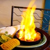 Up to 53% Off Mexican Fare at Under the Volcano