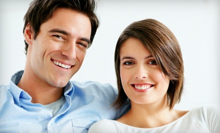 Cherry Blossom Family Dentistry: 811 NE Alsbury, Suite 600 in Burleson - DFW Family Dentistry in Fort Worth
