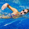 Up to 62% Off Kids' Swimming Lessons