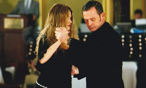 DanceSport VA: Ballroom Dance Lessons at DanceSport VA (Up to 74% Off). Two Options Available.