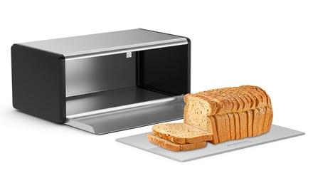 Morphy Richards Bread Bin