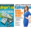 33% Off Kiplingers Personal Finance Subscription