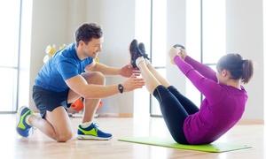 Extasis: 1, 3 ou 18 mois d'abonnement illimité muscu/cardio et cours collectifs 7/7 6h à 00h dès 25 € chez Extasis