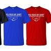 Men's Humor T-Shirts