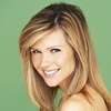 45% Off Color, Highlights and Blow-Dry