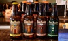 Up to 50% Off Microbrews at Pismo Brewing Company