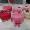 Atelier cake