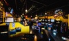 Up to 36% Off Arcade Games at Reset Games Arcade Edition