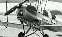 World War II Flight Experience with Optional HD GoPro Video at Vintage Flight Academy (Up to 53% Off)