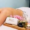 Choice of 60-Minute Massage