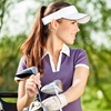 Up to 32% Off Round of Golf at South Grove Golf Course