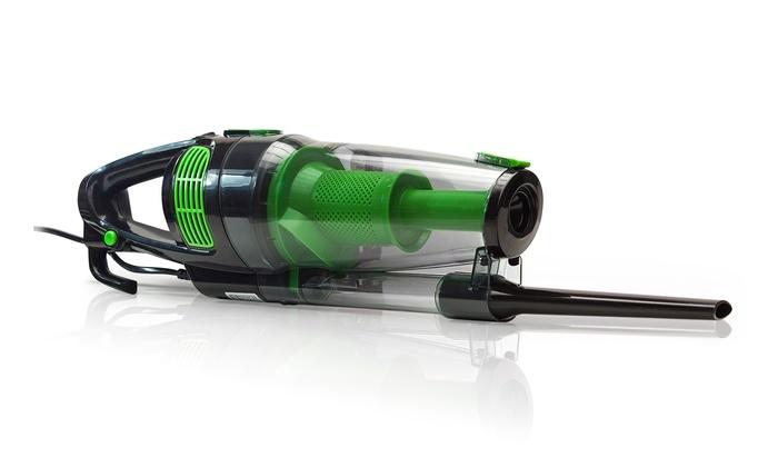 Aspiromatic Airvac Vacuum Cleaner Groupon Goods