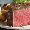 Up to 72% Off Holiday Meat Packages from Omaha Steaks